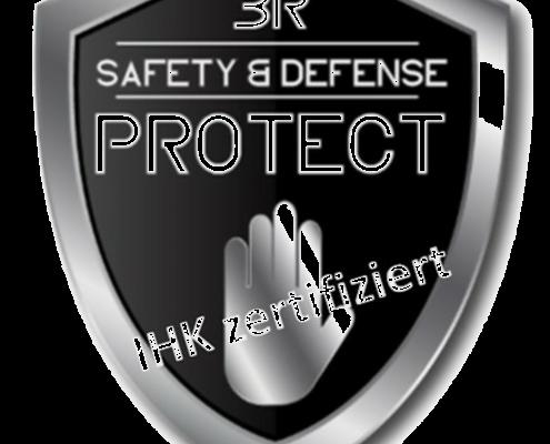 Logo 3R Protect